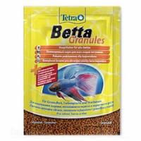 Tetra Betta хлопья для петушков 5 гр