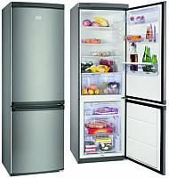 Ремонт холодильника Zanussi