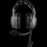 Модель: AIR 3500 про-во TELEX (США)