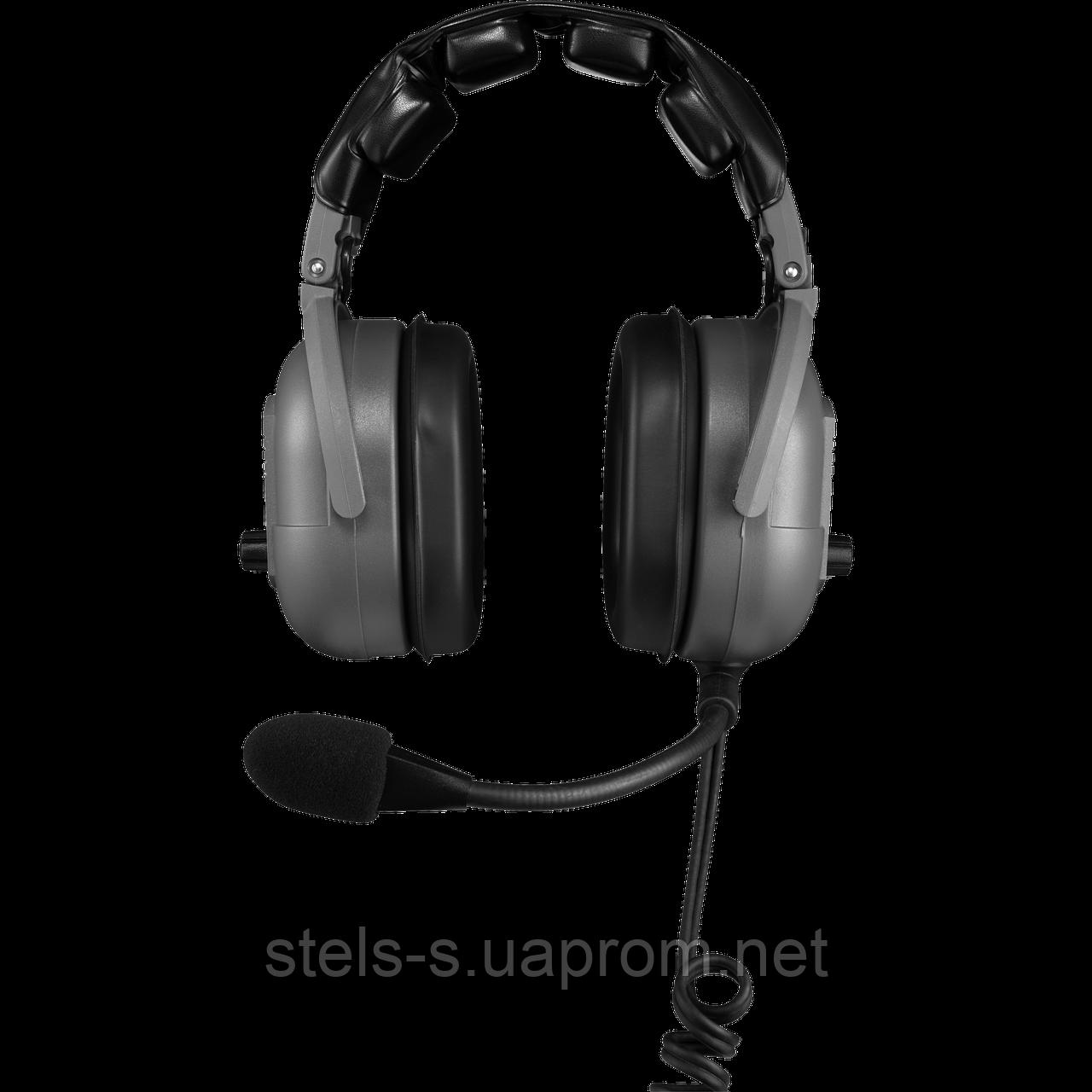 Модель: AIR 3500 про-во TELEX (США) - Стелс-С ЧП в Киеве