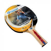 Ракетка для настольного тенниса (пинг понга) Donic Appelgren Line 300