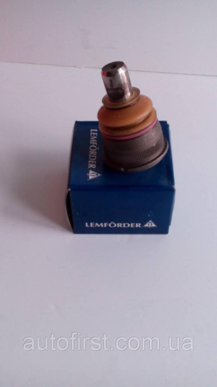 Lemforder Опора шаровая нижняя Mercedes1072601