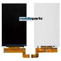 Оригинальный Дисплей LCD (экран) для LG X130 | X135 | X145 | X147 | L60 | L60i