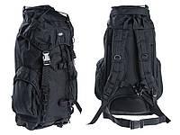 Тактический рюкзак RECON III BACKPACK  35L - черный