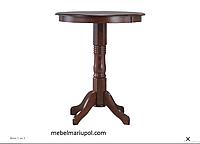 Барный стол Адажио