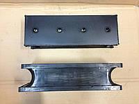 06180112 / 06180114 Подушка амортизационная для катка Bomag BW212, BW213, BW217 (C06180112D)
