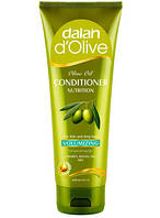 Кондиционер для волос Dalan D'Olive Объем  200 мл