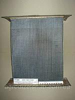 Серцевина радіатора ЮМЗ 4-х рядн