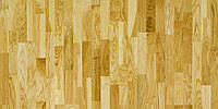 Polarwood (CLASSIC Дуб Living 3-полосий)