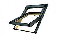 Мансардные окна Roto Q 4-H