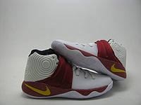 Кроссовки баскетбольные мужские Nike Kyrie 2