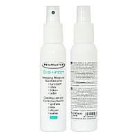 Купить антибактериальное средство PeniMaster Disinfect 100 мл