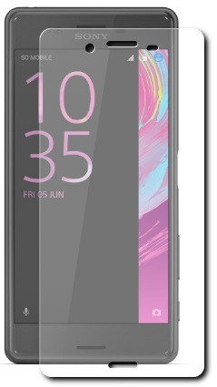 Защитное стекло для Sony Xperia X / X Performance / X Compact / XA XA1/ XA XA1 Ultra / XZ / XZs
