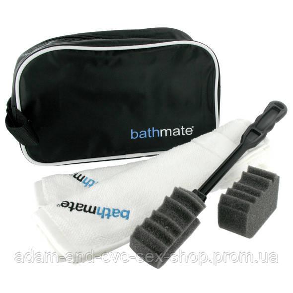 Комплект для хранения и гигиенического ухода за гидропомпами Bathmate BM-230