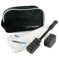 Купить комплект для хранения и гигиенического ухода за гидропомпами Bathmate BM-230