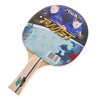 Ракетка для настольного тенниса (пинг понга) Donic Persson 500 6ca862f47a42c