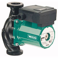 Wilo (Вило) TOP-RL - Циркуляционный насос с мокрым ротором