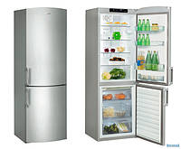 Ремонт холодильника Beko