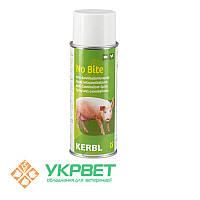 Спрей против каннибализма свиней, No Bite (Kerbl)