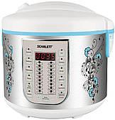 Мультиварка Scarlett SC-MC410S15