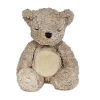 """Мягкая звуковая игрушка-ночник """"Мишка Тедди"""" - Cloud B"""