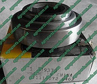 Подшипник JD9373 наклоннойї камеры W208PPB16 з/ч John Deere Spherical Bearing HEX BORE Украина jd9373