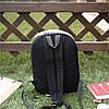 Спортивный молодежный рюкзак, фото 8