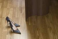 Паркетная доска Wood Floor Дуб Натуральный Классик