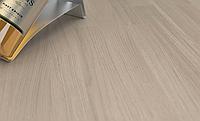 Паркетная доска Wood Floor Дуб Карамель, 3-х полосная, матовый лак