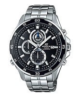 Мужские часы Casio EFR-547D-1AVUEF