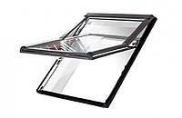 Мансардные окна Roto Designo R7