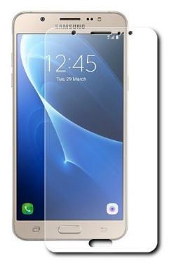 Защитное стекло для Samsung Galaxy J1 mini Prime / J5 Prime / J7 Prime