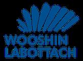 Wooshin Europhar