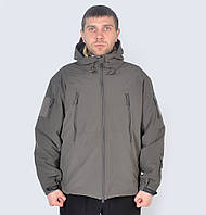 Натовська утеплена  куртка , фото 1