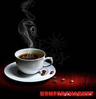 """Фотообои: """"Свежий кофе"""""""