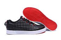 Кроссовки мужские Nike LeBron 12 NSW Lifestyle