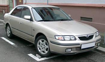 626 [1997-2002]