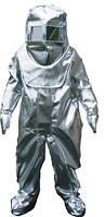 """Теплоотражающий костюм """"Індекс-1"""""""