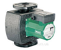 Wilo (Вило) TOP-S 25 - Циркуляционный насос с мокрым ротором