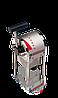 Одноосевые командоконтроллеры (джойстик) S3 W.GESSMANN GMBH (Гессманн)
