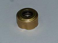 Сальник помпы 01-13с9 (2101-1307013)латунь