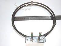 ТЕН конвекції круглий духовки  Электролюкс, Зануссі (Electrolux, Zanussi) 2400Вт
