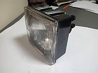 Фара МТЗ передняя ФГ-308 (квадратная)