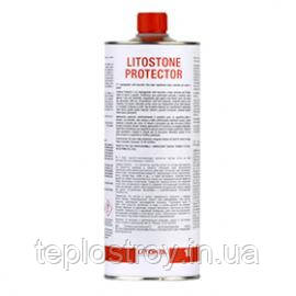 Litostone Protector