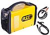 Аппарат сварочный инверторный IGBT PULSO MMA-250Pro 20-250A/60%/2.0-5mm