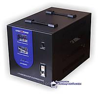 Стабілізатор напруги LogicPower LPH-5000RV