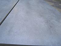 Плитка керамогранитная Daisy GR 600x600 (NS) серая
