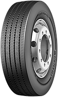 Грузовая шина 315/60 R22.5 Conti Urban HA3 M+S 152/148J Continental универсальная