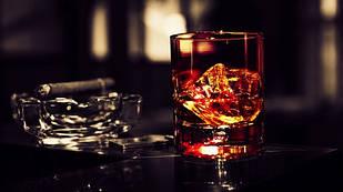 Гаджеты для алкоголя и курения