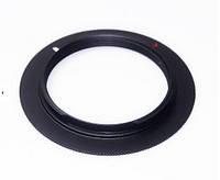 Переходное кольцо М42 - Nikon F
